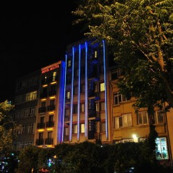 Imagine pentru Hotel Star Park Cazare - Litoral Istanbul 2022