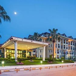 Imagine pentru Club Hotel Phaselis Rose Cazare - Litoral Kemer 2022