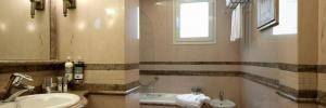 Imagine pentru Electra Palace Hotel Cazare - City Break Atena 2022