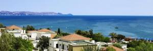 Imagine pentru Kiotari Charter Avion - Insula Rodos 2021