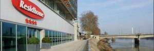 Imagine pentru Valley Of Loire Cazare - Franta 2022