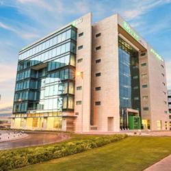 Imagine pentru Dubai Cazare - Emiratele Arabe Unite la hoteluri  cu piscina interioara 2021