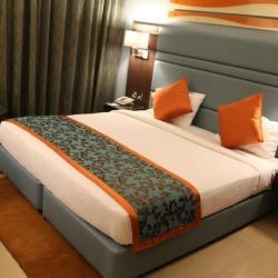 Imagine pentru Xclusive Casa Hotel Apartments Cazare - Emiratele Arabe Unite la hoteluri de 3* stele 2022