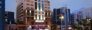 Imagine pentru Carlton Palace Hotel Cazare - Dubai 2022