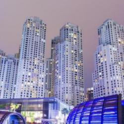 Imagine pentru Ja Ocean View Hotel Cazare - Emiratele Arabe Unite la hoteluri  cu spa 2021