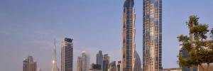 Imagine pentru Jw Marriott Marquis Hotel Dubai Charter Avion - Emiratele Arabe Unite 2022
