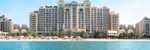 Imagine pentru Fairmont The Palm Hotel Cazare - Dubai 2022