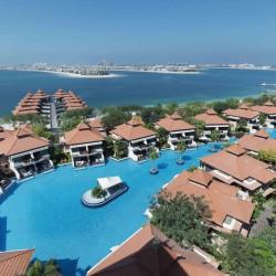 Imagine pentru Dubai Cazare - Emiratele Arabe Unite la hoteluri de 5* stele 2022