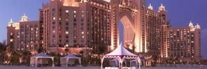 Imagine pentru Hotel Atlantis The Palm Cazare - Dubai 2022