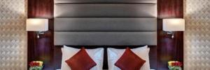 Imagine pentru Emirates Grand Hotel Apartments Cazare - Emiratele Arabe Unite la hoteluri  in centrul statiunii 2021