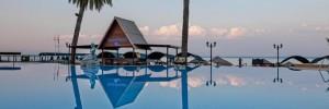 Imagine pentru Hotel Amara Club Marine Cazare - Litoral Kemer 2022