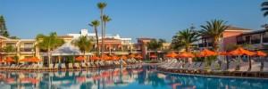 Imagine pentru Ayia Napa Cazare - Litoral Cipru 2022