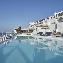 Imagine pentru Insula Santorini Cazare - Litoral Grecia 2022