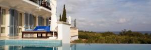 Imagine pentru Akamas Cazare - Litoral Cipru 2022