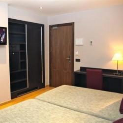 Imagine pentru Hotel Petit Palau Cazare - Litoral Blanes 2022