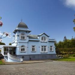 Imagine pentru Santo Antonio Da Serra Charter Avion - Madeira 2021