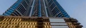 Imagine pentru Hotel Novotel Dubai Al Barsha Charter Avion - Emiratele Arabe Unite 2022