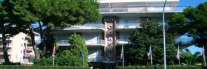 Imagine pentru Hotel Consul Cazare - City Break Italia la hoteluri de revelion 2022