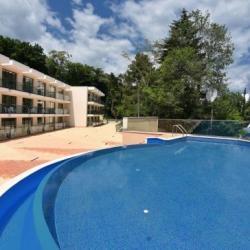 Imagine pentru Hotel Grifid Foresta Cazare - Litoral Bulgaria la hoteluri  adults only 2022