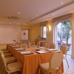 Imagine pentru Hotel De Russie Cazare - City Break Roma 2022
