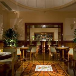 Imagine pentru Grand Hotel De La Minerve Cazare - City Break Roma 2022