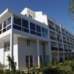 Imagine pentru Hotel Marina Boutique Fethiye Cazare - Litoral Fethiye 2021