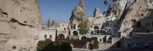 Imagine pentru Hotel Anatolian Houses Cazare - Cappadocia 2022