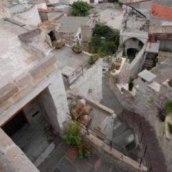 Imagine pentru Hotel Aydinli Cave House Cazare - Cappadocia 2022