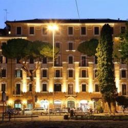 Imagine pentru Provincia Roma Cazare - City Break Italia la hoteluri de revelion 2022