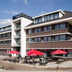 Imagine pentru Hotel Innova Housing Cazare - Maastricht 2021