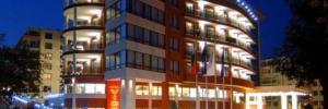 Imagine pentru Hotel Panorama Beach Cazare - Litoral Nessebar 2022