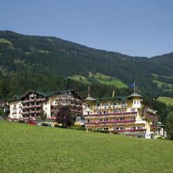 Imagine pentru Tirol Cazare - Austria 2021
