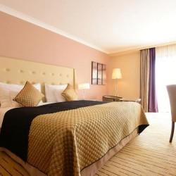 Imagine pentru Hotel Corinthia St Georgs Bay Cazare - St Julians 2022