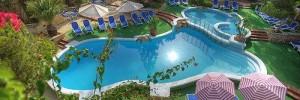 Imagine pentru Hotel Cornucopia Cazare - Insula Gozo 2022