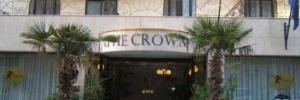 Imagine pentru Hotel Crown Cazare - Bugibba 2022