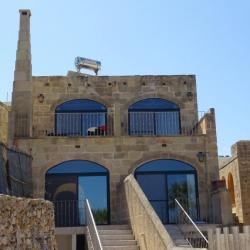 Imagine pentru Hotel Ellie Boo Bed And Breakfast Cazare - Insula Gozo 2022
