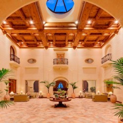 Imagine pentru Hotel Kempinski San Lawrenz Cazare - Insula Gozo 2022