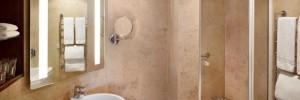 Imagine pentru Hotel Le Meridien St Julians & Spa Cazare - St Julians 2022