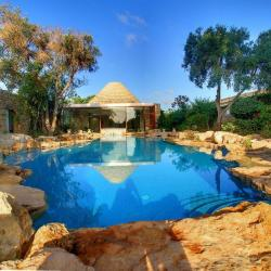 Imagine pentru Hotel Ta Cenc & Spa Cazare - Insula Gozo 2022