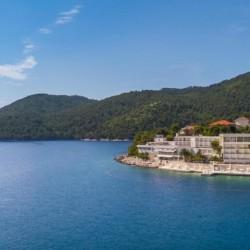 Imagine pentru Insule Croatia Cazare - Litoral Croatia 2022