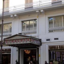 Imagine pentru Hotel Siracusa Cazare - City Break Italia la hoteluri  in centrul statiunii 2021