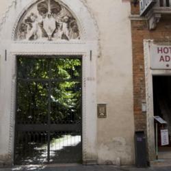 Imagine pentru Venetia Cazare - City Break Veneto 2022