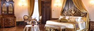 Imagine pentru Venetia Cazare - City Break Italia 2022
