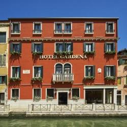 Imagine pentru Veneto Cazare - City Break Italia la hoteluri  in centrul statiunii 2021