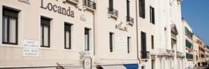 Imagine pentru Veneto Cazare - City Break Italia la hoteluri  cu spa 2021
