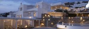 Imagine pentru Mykonos Charter Avion - Insula Mykonos 2021