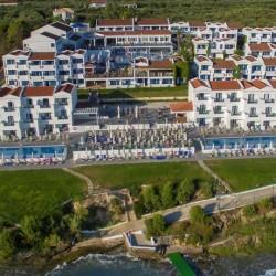 Imagine pentru Tragaki Charter Avion - Insula Zakynthos 2021