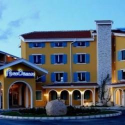 Imagine pentru Hotel Blue Orange Beach Resort Cazare - Litoral Sozopol 2022