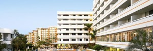 Imagine pentru Hotel Coral Suite And Spa Charter Avion - Insula Tenerife 2021
