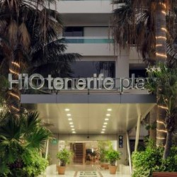 Imagine pentru Hotel H10 Tenerife Playa Charter Avion - Insula Tenerife 2021